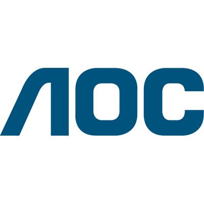 Ecran AOC pour ordinateurs professionnels