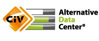 MSI partenaire du datacenter CIV