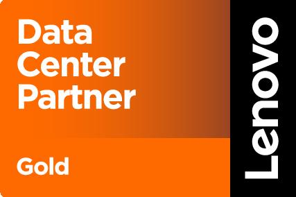 MSI DataCenter Gold Partner