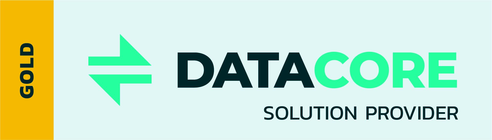 Revendeur certifié Datacore solutions