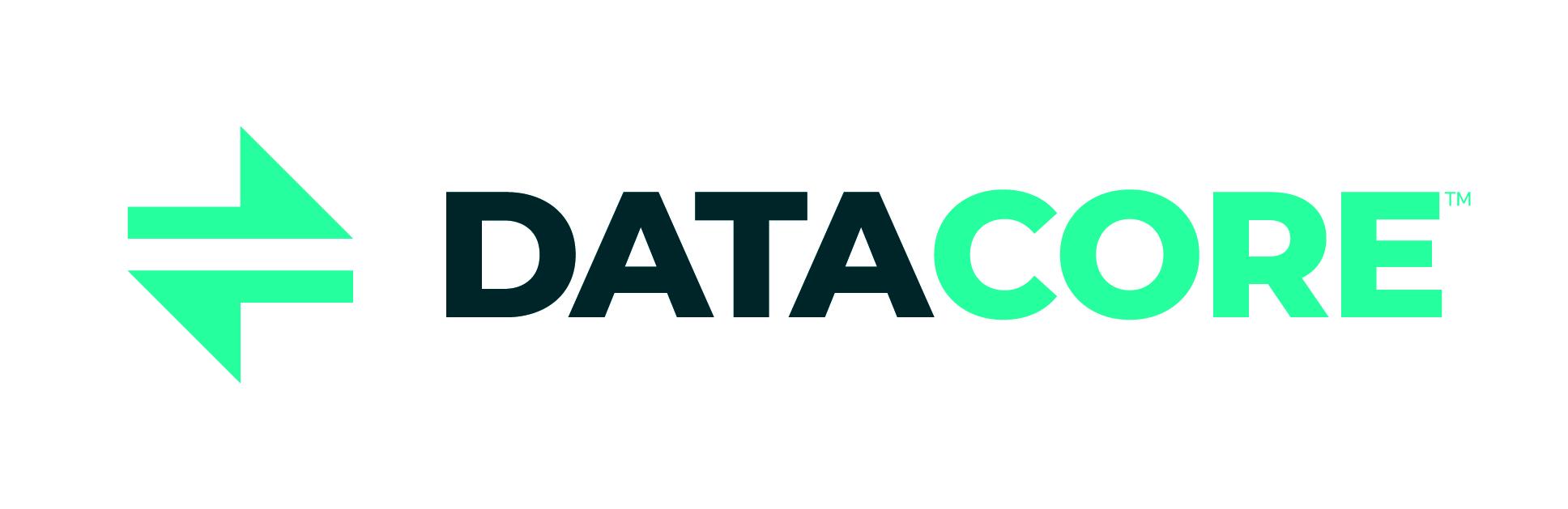Revendeur agréé Datacore GOLD