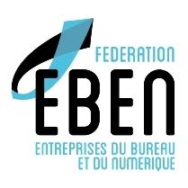 MSI membre du réseau EBEN