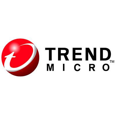 MSI partenaire TrendMicro