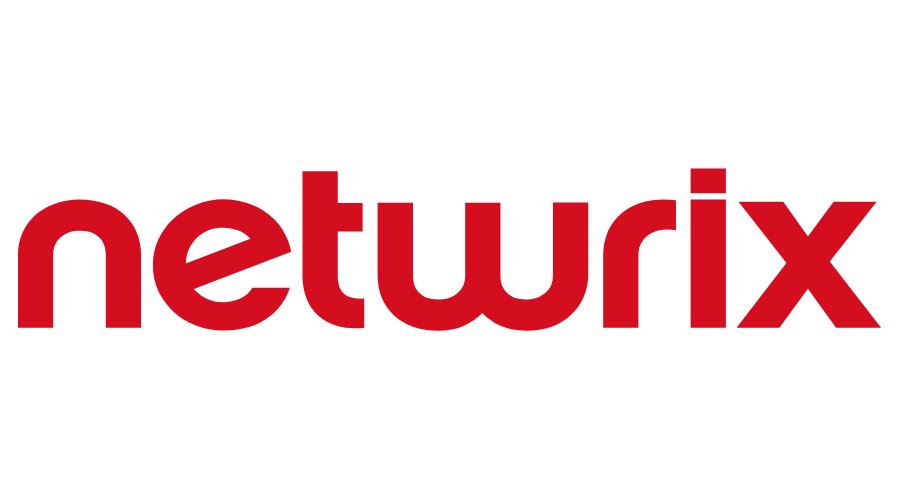 MSI votre partenaire NETWRIX